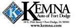 Kemna Fort Dodge >> Home [webstercountyfairgroundsia.com]
